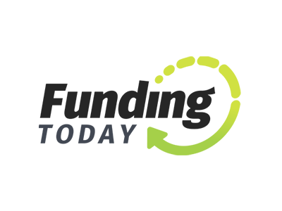 Funding Today Logo